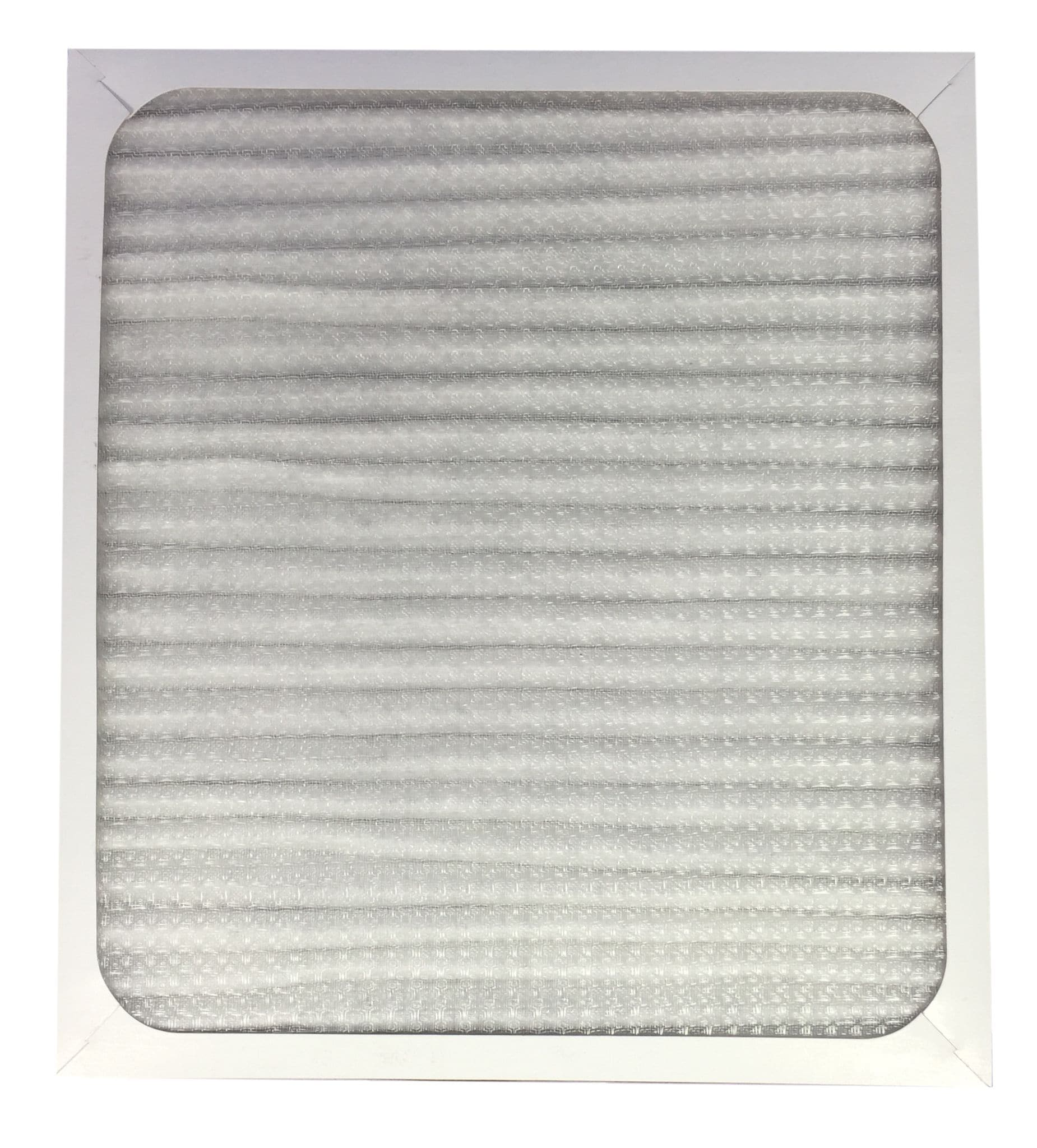 1 Atomic 30928 Compatible Filter For Hunter Air Purifier