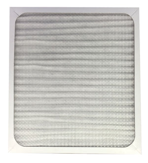 Atomic 30930 Compatible Filter For Hunter Air Purifier