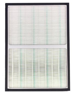 30940 Hunter Air Purifier Compatible Filter