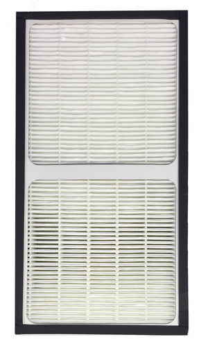 Atomic 30962 Compatible HEPA Filter For Hunter Air Purifier