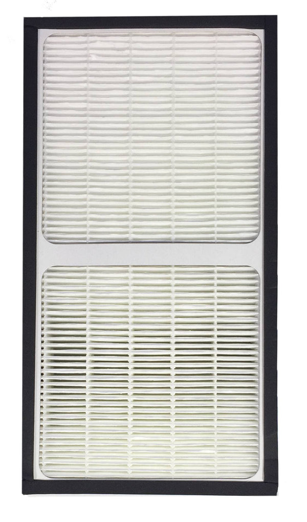 Atomic 30962 Compatible Hepa Filter For Hunter Air