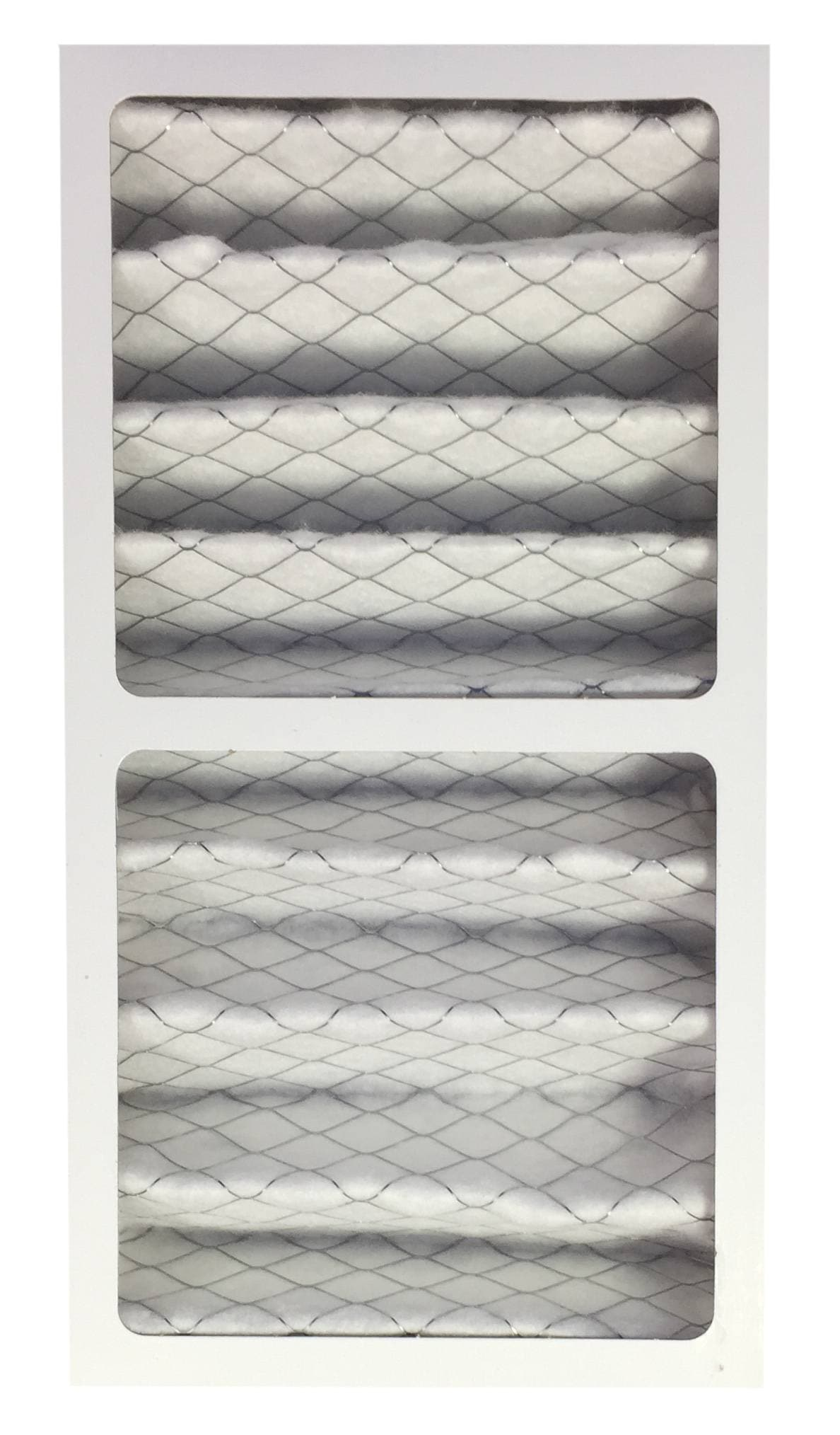 Atomic 30963 Compatible HEPA Filter For Hunter Air Purifier