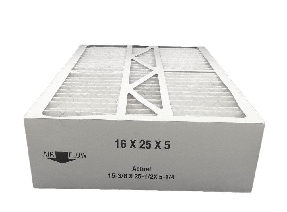 Atomic Compatible Totaline 16x25 part P102-1625