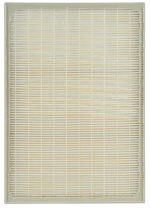 Whirlpool 1183051K Compatible Hepa Filter by Revolution Filters