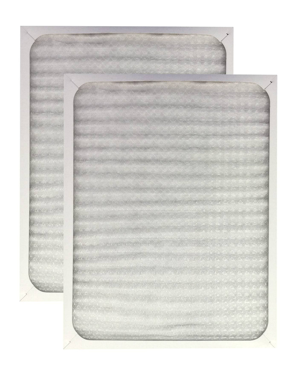 Atomic 30920 Compatible Filter For Hunter Air Purifier - 2 Pack