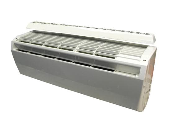 RGF MS-HVAC-PHl-110 Mini Split PHI-Air Purification System