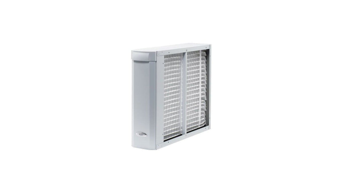Aprilaire 2210 27.38x22.06x6.75 MERV 13 Media Air Cleaner Y2109