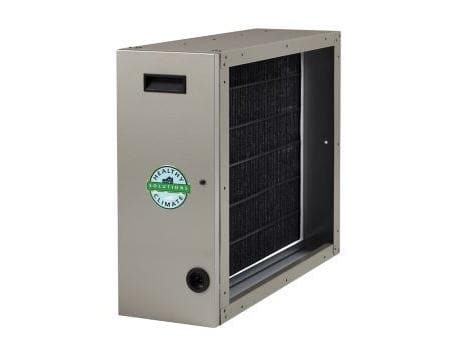 Lennox Y6595 Healthy Climate PureAir PCO3-20-16 Air Purification System