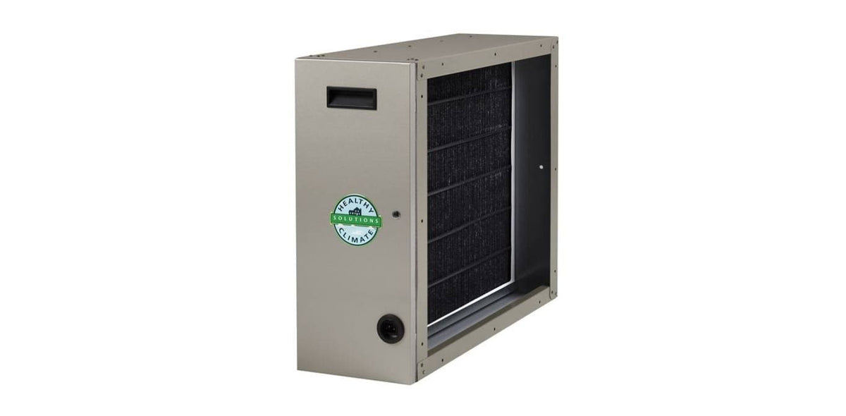 Lennox Y6598 Healthy Climate PureAir PCO3-16-16 Air Purification System