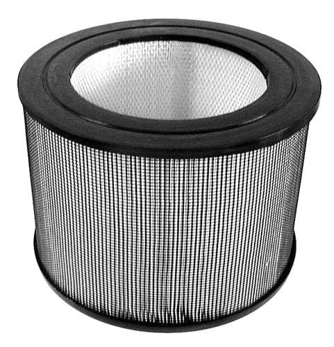 Atomic 22500 Compatible Replacement Filter For Honeywell