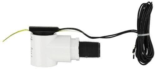 Flood Prevention Condensate Float Switch - CS-2