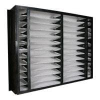 Trane American Standard BAYFRAME235A 21x23.5x5 Expandable Media Frame With Filter