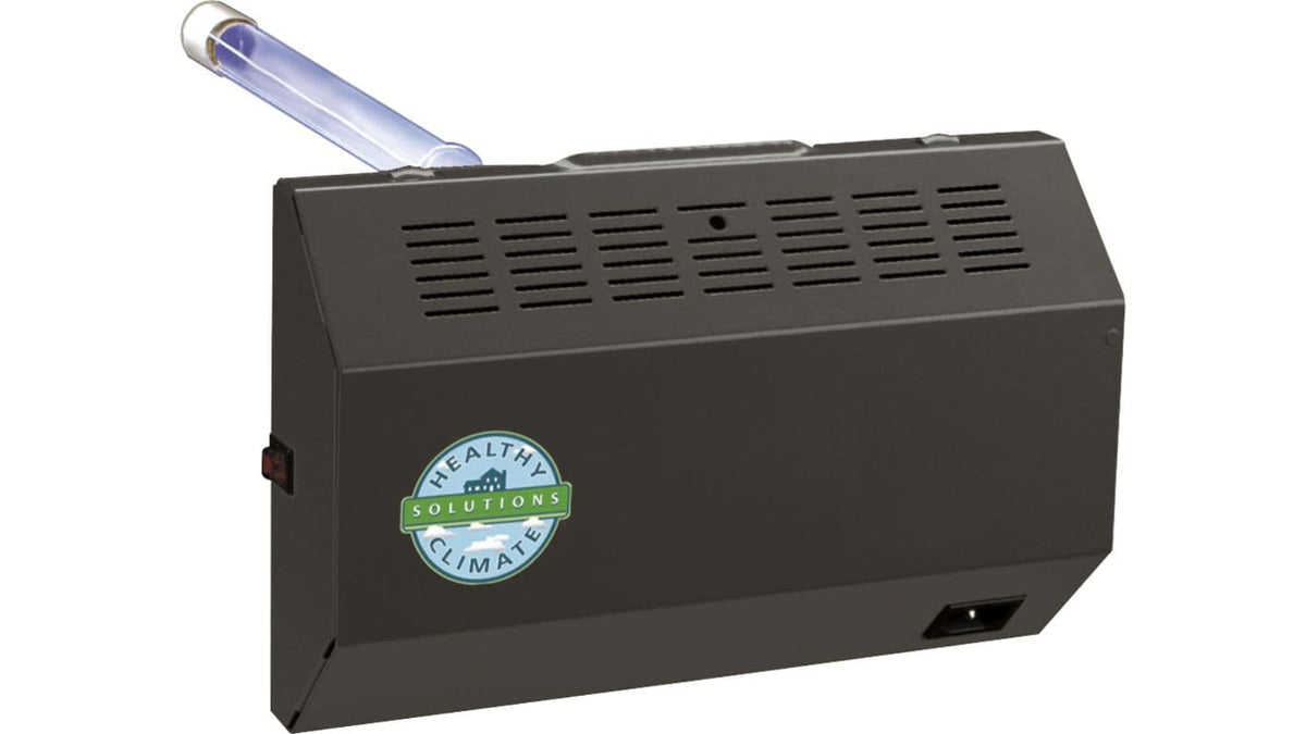 Lennox X4574 Healthy Climate UV-2000 Non-Ozone Germicidal UV Lights, 120 Volts - 1 Lamps