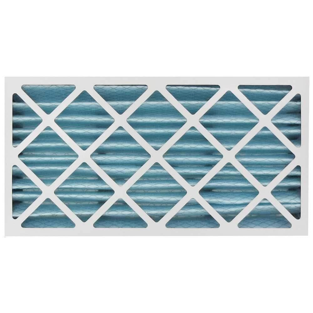 Atomic BAYFTFR14M 14.5x27x5 MERV 11 Trane Replacement Furnace Filter – 2 Pack