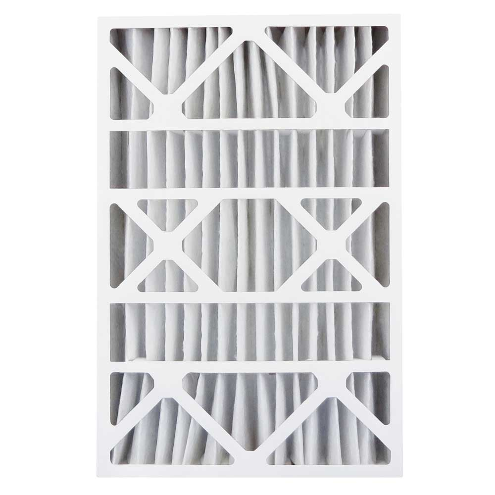 Atomic BAYFTFR17M 17.5x27x5 MERV 8 Trane Replacement Furnace Filter – 2 Pack