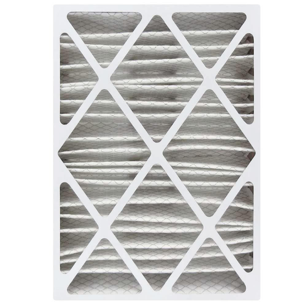 Atomic BMF1620/BNC1620 16x22x5 MERV 13 Bryant Replacement Furnace Filter - 2 Pack