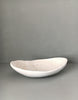 Birch Oval Serveware