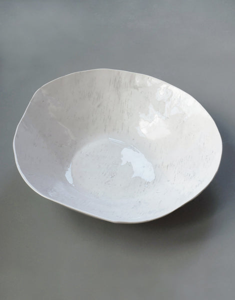 Birch XL Bowl