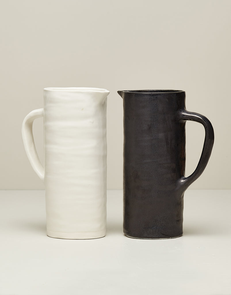 [READY TO SHIP] Bare Pitcher