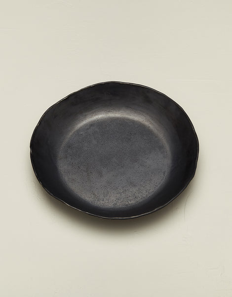 Bare Serving Bowl