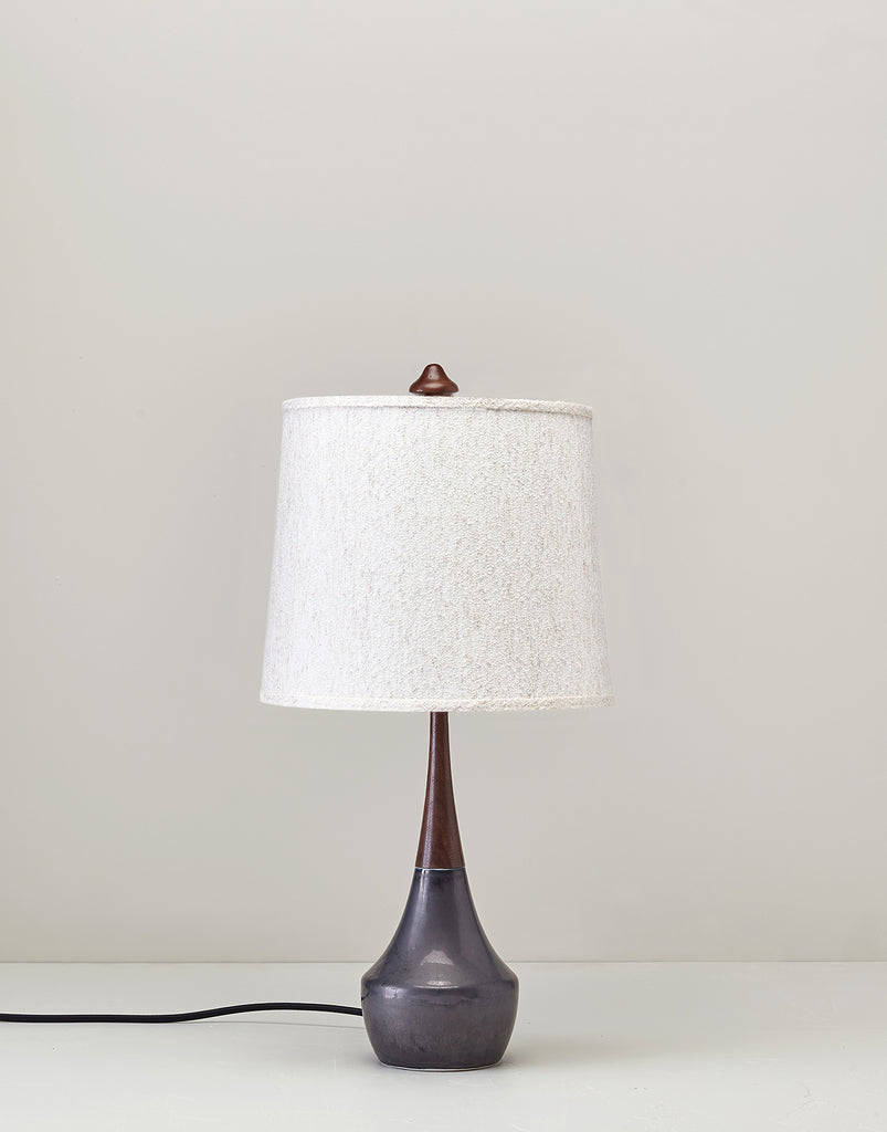 Marilie Matriarch Table Lamp
