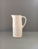 Megan Pflug - Curated Table - Pinch Pitcher Specially Priced For A Limited Time
