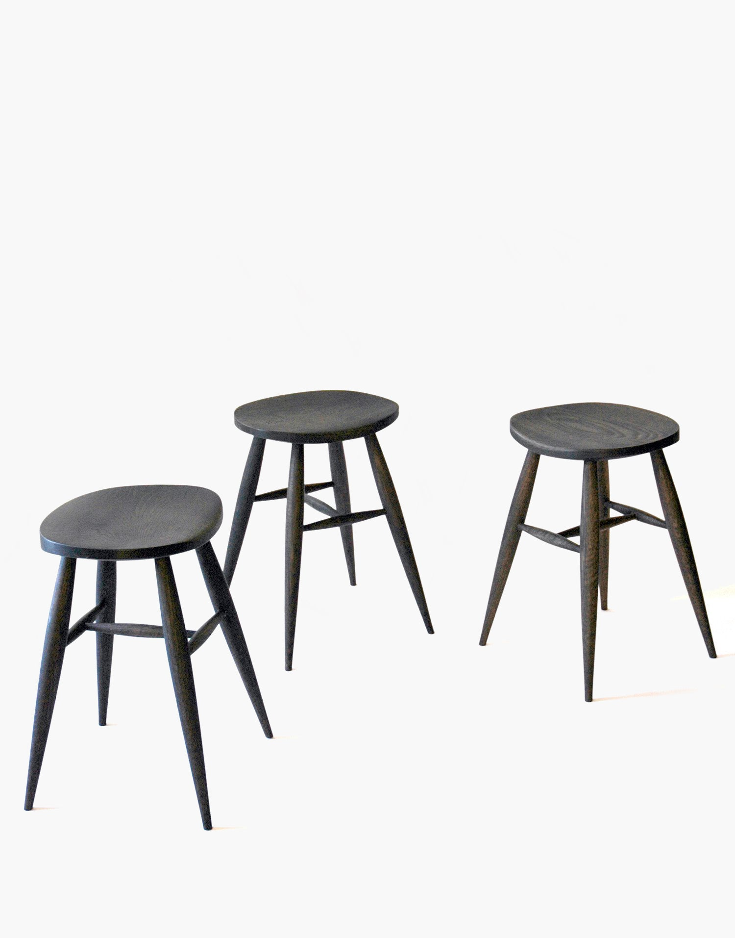diy projects parallel degrees plans and long both point off not short wood cut white other square free ana metal each height stool at to ends adjustable