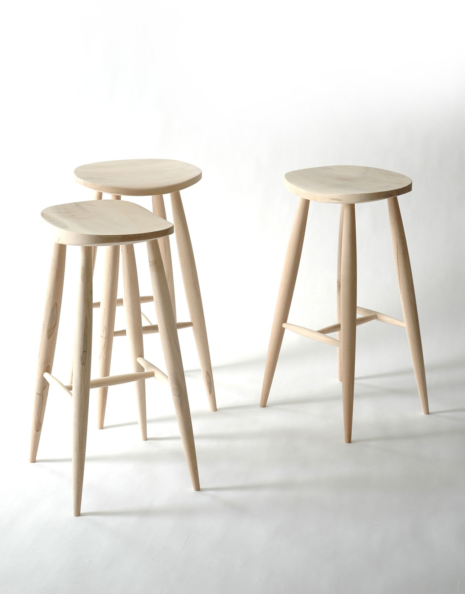 Terrific Devon Tall Stool Lamtechconsult Wood Chair Design Ideas Lamtechconsultcom