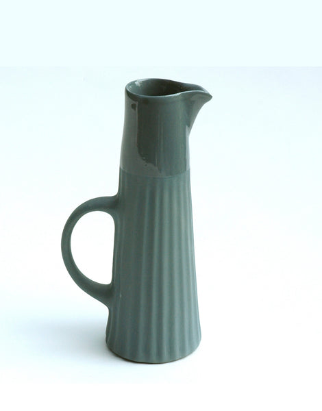 DBO WARE Pitcher