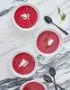 Zio & Sons - Curated Place Setting (3 Piece) LIMITED TIME SPECIAL PRICE