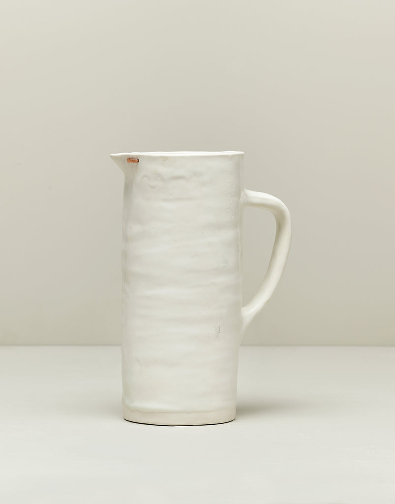 MEND Series 6 Bare Pitcher