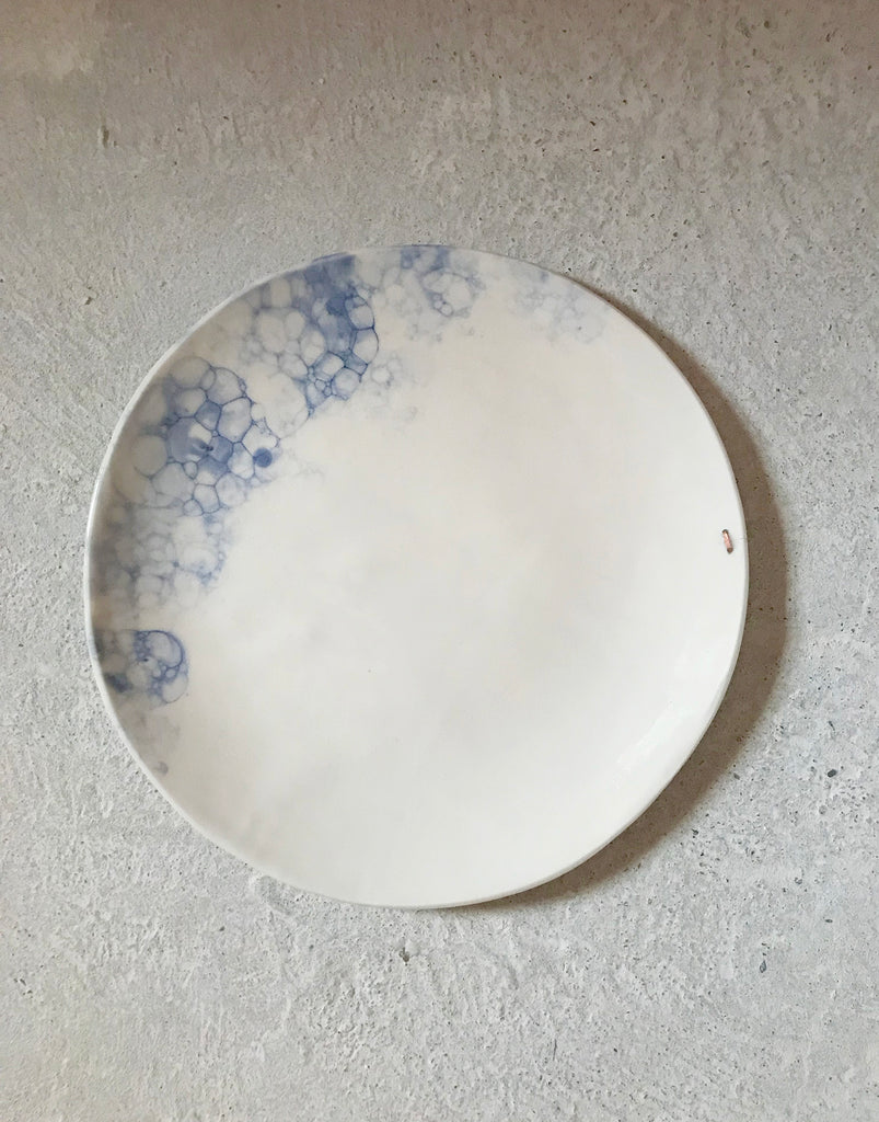 MEND Series 5 Bubble Round Tray