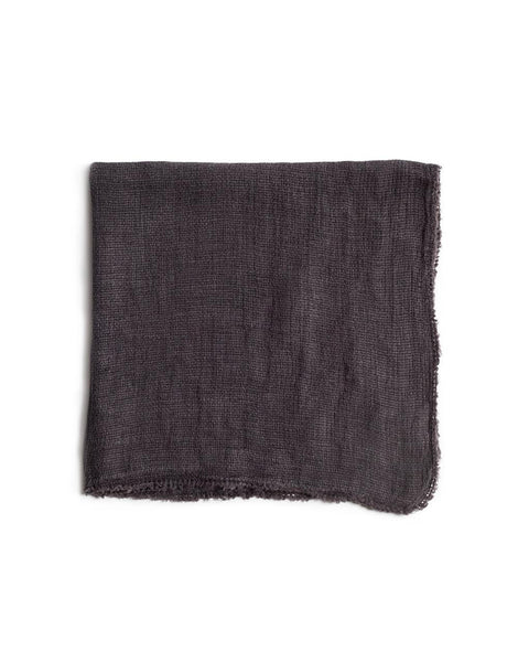 Carmel Linen Napkin (set of 4)