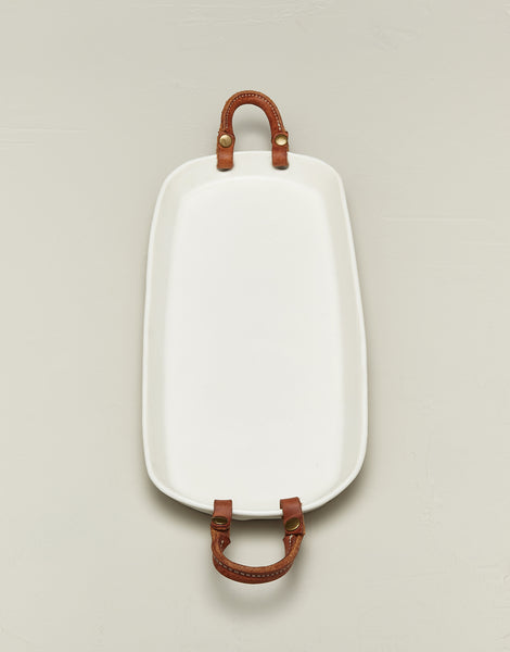 Remo Long Tray