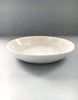 DBO HOME Honeycomb Serving Bowl Side View