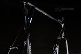 Tommasini Lo Pro Team Issue Track Frameset