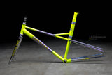 3Rensho Custom Special Issue Frameset. (NOS)