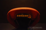 Concor Saddle.