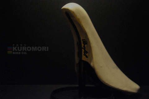 Concor Profil Saddle.