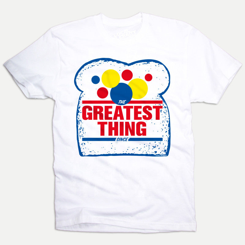 The Greatest Thing T-Shirt
