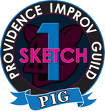 Sketch Level 1: Sketch Basics