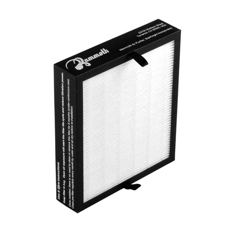 Mammoth M1000 Ice-Tech Filter