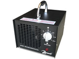 Commerical Ozone Generator Industrial Heavy Duty O3 Air Purifier Deodorizer Sterilizer