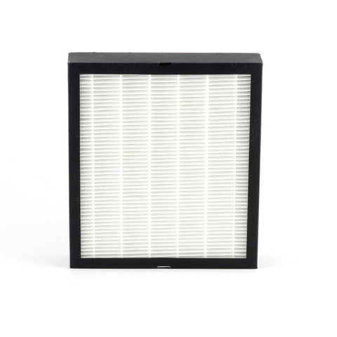 Mammoth Q3 Ice-Tech Filter