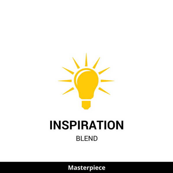 Inspiration Blend (5.0 lb. Wholesale Size)
