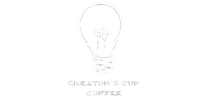 Creator's Cup Coffee