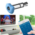 Smart Universal Remote Control Adapter