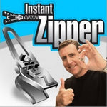 Universal Instant Fix Zipper Kit