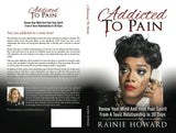 Ebook-Addicted To Pain