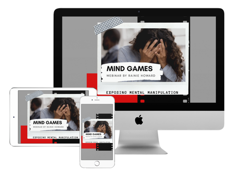 Mind Games Bundle Program